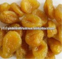 dried fig - product's photo