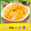 air dried mango - product's photo