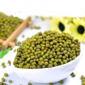 grade a green mung bean for food moong dal - product's photo