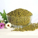 agricultural crop green mung bean buyers with lower price - product's photo