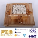 chinese new crop white kidney bean - product's photo
