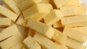 quality cheddar cheese for sale - product's photo
