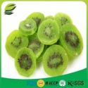 natural dried kiwi, preserved kiwi fruit - product's photo