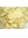 best dry fruit - product's photo