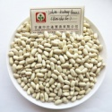 new crop white kidney beans baishake price - product's photo