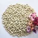 white kidney beans from china - product's photo