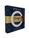 origin chocolate - product's photo
