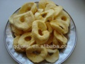 best chinese dried fruits dried apples dried apricots etc - product's photo