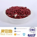 new crop dark red kidney beans 2015 - product's photo
