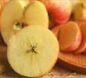 apples - product's photo