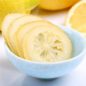 preserved lemon - product's photo