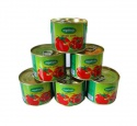 70g canned tomato paste - product's photo