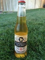 corona beer 330ml extra - product's photo