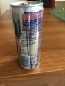 redbull energy drinks 250ml for sale - product's photo