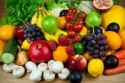 fruits - product's photo