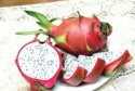 dragon fruit - product's photo