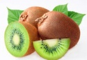 fresh kiwi fruit - product's photo