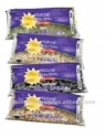organic dry beans - product's photo