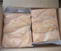 best quality wholesale frozen chicken breast skinless - product's photo