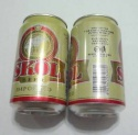 skol beer - product's photo