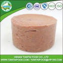 daily use product new canned pork luncheon meat - product's photo