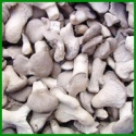 factory price cultivated oyster mushroom whole - product's photo
