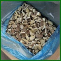 wholesale oyster product prices - product's photo