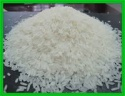 thai / vietnam long grain white rice for sale - product's photo