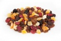 dried mixed fruits - product's photo