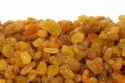 best quality golden raisin - product's photo