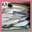 frozen spanish mackerel fish fillets(best quality) - product's photo