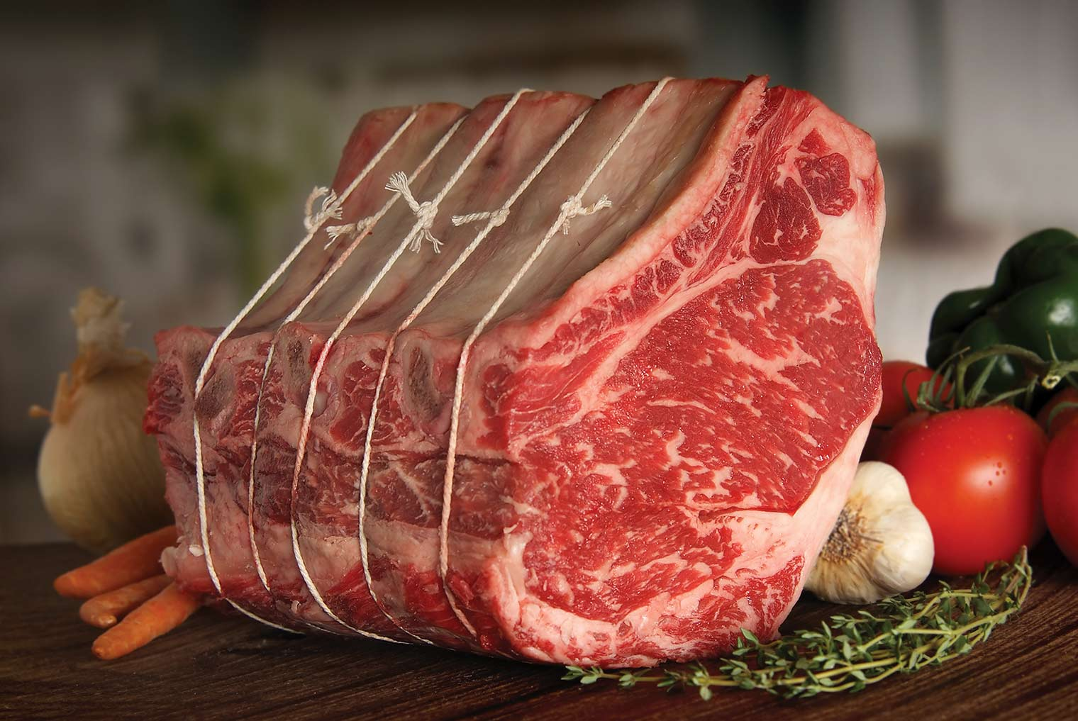The Price Of Marbled Meat What Does It Depend On