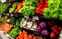 european vegetable market suffers from spanish nasty weather - news on Buy-foods.com