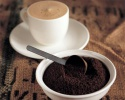 brazilian producers of coffee switch to pepper - news on Buy-foods.com