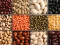 world market of legumes - news on Buy-foods.com