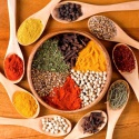 "world markets ""in one line"": nuts, dried fruits, spices - news on Buy-foods.com"