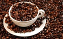 on the complexities of coffee producers - news on Buy-foods.com