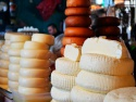 us: cheese produced in tusheti will appear on the shelves of stores - news on Buy-foods.com